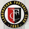 Llanrhaedr Ym Mochnant FC
