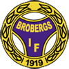 Broberg/Soderhamn