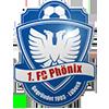 FC 푀닉스 뤼베크