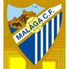 Малага B