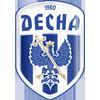 Desna Chernihiv Reserves