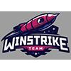 Winstrike