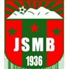 JSM 比捷亚
