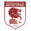 Belogorye Belgorod