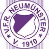 VFR Neumunster