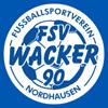Wacker Nordhausen II