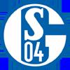 FC Schalke 04 (A)