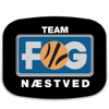Team FOG Naestved