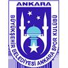 BB Ankaraspor