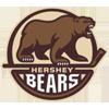 Hershey熊