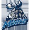 MTB Moose