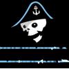 MIL Admirals