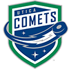 UTI Comets