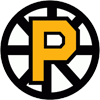 PRO Bruins