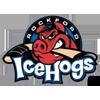 羅克福德IceHogs