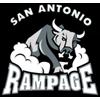 SAN Rampage
