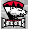 夏洛特Checkers