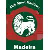 Maritimo U23
