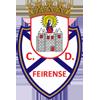 CD Feirense Sub23