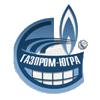 Gazprom Yugra