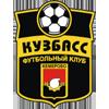 Kuzbass Kemerovo-pro