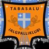 Tabasalu FC Charma