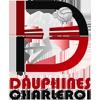 Charleroi - Damen