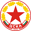 CSKA Sofia Women