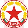 CSKAソフィア