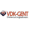 VDK Gent Women