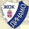 ZOK Dinamo Women