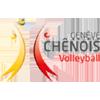 Chênois Geneve
