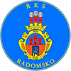 Rks Radomsko
