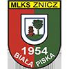 Mlks 즈니츠 비아우아 피스카