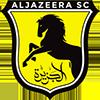 Al Jazeera Matrouh