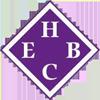 Hamburg Eimsbütteler BC