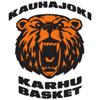 Карху Каухайоки
