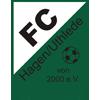 FC Hagen/Uthlede