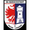 SG Barockstadt