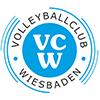 Wiesbaden ll - Femenino