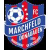 FC Marchfeld Donauauen