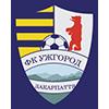 FC Uzhgorod