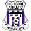 Inchicore Athletic FC