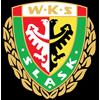 Slask Wroclaw Sub18