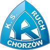 Ruch Chorzow Sa U18