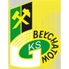 GKS Belchatow U18
