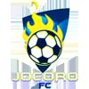 霍科羅FC