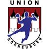 Union Korneuburg