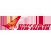 Air India FC