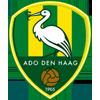 ADO Den Haag - B
